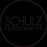 logo-schulz-fotografias